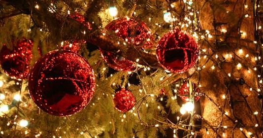 Christmas_general_carousel